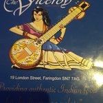 صورة فوتوغرافية لـ The Viceroy Tandoori