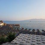 Foto de Epirus Hotel