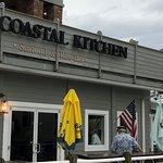 صورة فوتوغرافية لـ Coastal Kitchen