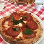 Bilde fra Via Napoli