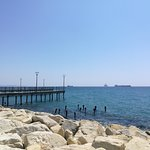 Limassol Promenade