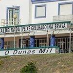 Photo of Dunas Mil