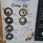 Fotografie: Creamery Boutique Ice Creams