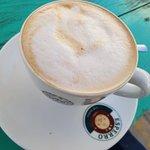 Cafe Safakの写真