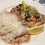 Photo de Restaurant Piatti Pronti