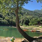 Foto de Lac de Tolla