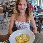 Фотография Restaurante Amapola