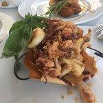 Photo of Restaurante Grill Manolo 's