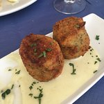 Фотография Leon Restaurante