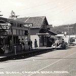 Cannon Beach Bakery의 사진