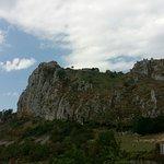 Photo of Chateau de Roquefixade