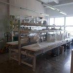 Photo of Arabia Factory Shop