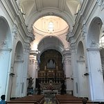 صورة فوتوغرافية لـ Chiesa San Michele