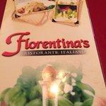 Florentina's