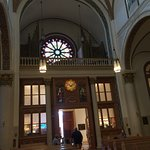 Foto di The Cathedral Basilica of St. Francis of Assisi