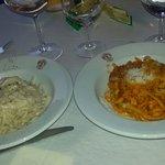 Photo of Trattoria dell'Orso