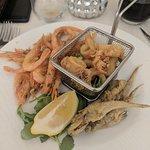 Foto de Marco Polo Restaurant