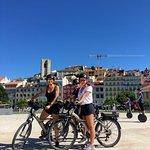 Photo of Boost Portugal - Urban Thrills