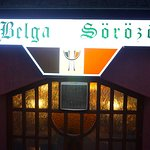 Belga Sorozo fényképe
