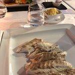 Foto de Restaurante Belvedere Benidorm