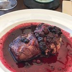 Foto de Terracotta Restaurant