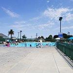 Rankin Aquatic Center