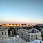 صورة فوتوغرافية لـ Rooftop