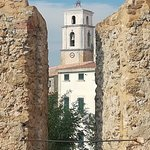 Photo of Castello di Santa Severina