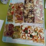 Photo of Pizza Zizza Caffetteria Birreria Desserteria