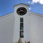 صورة فوتوغرافية لـ American Clock & Watch Museum