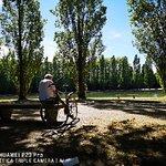 Photo de Parc de Sceaux