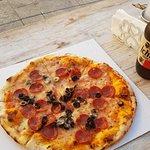 Foto di Retrò Pizzeria