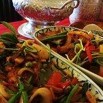 Photo of Thais Restaurant Salathai