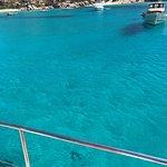 Palau Blue Tours resmi
