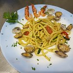 Photo of Ristorante Barracuda Ischia