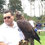 Foto de York Bird of Prey Centre