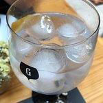 Foto de Gin Lovers & LESS