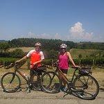 Foto di Tuscany Bike Tours
