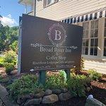 Bilde fra Broad River Coffee Shop