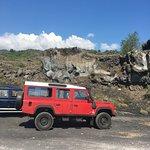Photo of Go-Etna