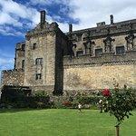 Billede af Highland Explorer Tours