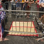 pics from Hollywood walk of fame