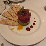 Very nice dining
