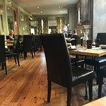 Foto de Husk Restaurant