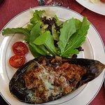 Sirevi Restaurant Foto