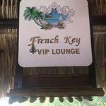 Bild från Little French Key