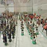 Museu del Joguet de Catalunya fényképe