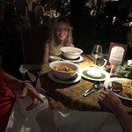 Foto di Poppies Restaurant