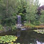 Delta Sensory Gardens Foto