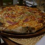 Foto di Mama Pizza